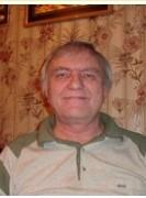 Nikolay , 70, Russia, Perm