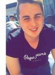 Filip, 25  , Zagreb - Centar