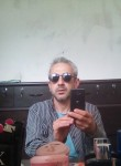 Vanichka , 44 года, თბილისი