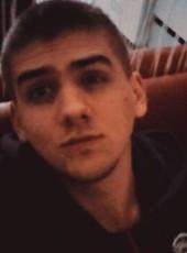 Nik, 22, Russia, Krasnodar