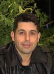 Melih, 33  , Muratpasa