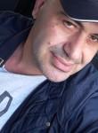 Enriko, 42  , Batumi
