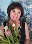 Svetlana, 46, Yekaterinburg