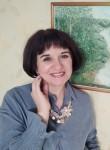 Svetlana, 47, Yekaterinburg
