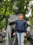 Andrey, 39  , Tallinn