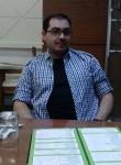 qawff, 63  , Kalinkavichy