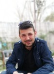 Mahmut , 22  , Ezine