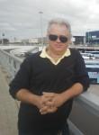 Dima, 51  , Orsha