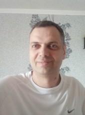 Anatoliy, 43, Ukraine, Borispil