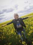 Olga, 40  , Navapolatsk