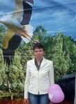 Anna, 60, Minsk