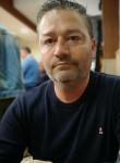 Miguel, 43  , Las Gabias