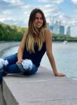 Lera, 26, Moscow