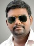 Sunil Dhanwade , 41  , Pune