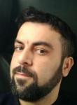 Radoslav, 29  , Lovech