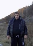 lenadima, 40, Moscow