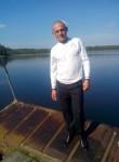 Vasiliy, 38  , Kirovohrad