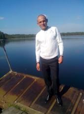Vasiliy, 39, Poland, Legnica
