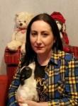 Полина, 18 лет, Юргамыш