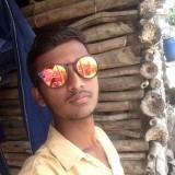 Prakash, 19  , Gokak