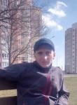 Pavel, 35, Mahilyow