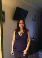 Natalya, 38, Russia, Magnitogorsk