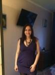 Natalya, 38  , Magnitogorsk