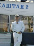 vladimir, 46, Kiev