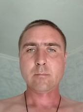 Boris, 42, Russia, Temryuk
