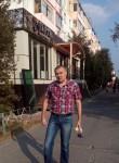 Azat, 36  , Tobolsk