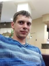 Vladimir, 34, Russia, Saint Petersburg