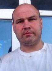 aleksei, 38, Russia, Achinsk