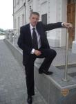 Vitaliy, 40  , Mahilyow