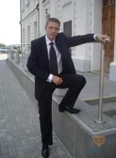 Vitaliy, 40, Belarus, Mahilyow