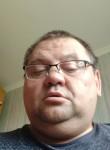 Vitaliy, 50  , Moscow