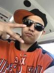 Fidel Orozco, 19  , West Valley City