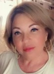 Roza, 64, Moscow