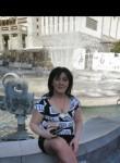 Julya, 34, Yerevan