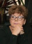 Tamara , 52  , Volgograd