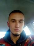 Andrey, 32, Serpukhov
