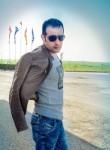 Mhran, 33  , Kiziltepe