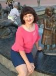 Olga, 39  , Smargon