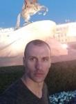 Sergey, 36  , Petrozavodsk