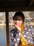 Mariya, 25, Samara