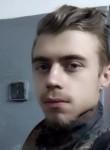 Evgeniy, 20  , Makiyivka
