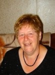 Людмила, 60 лет, Кострома