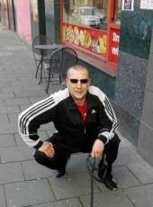 Krasavchik.40, 45, Germany, Neuwied