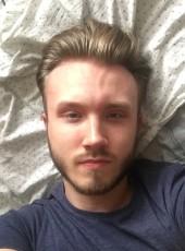 Vasik , 21, Russia, Izhevsk