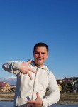 Igor, 31  , Adler