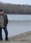 MAKSIM, 44  , Grigoriopol